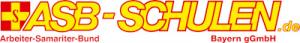 eLearning ASB-Schulen Bayern gGmbH
